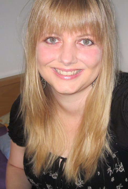 Jane_Kiel