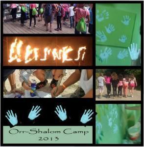 camp succoth 2013 photos