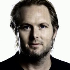 Allan Sørensen