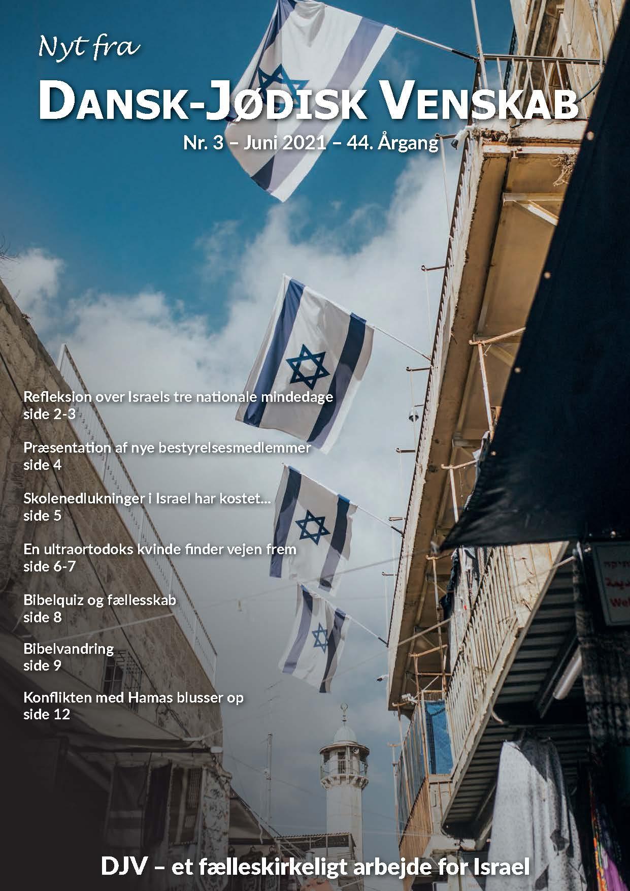 PDF 8685 DJV juni 2021 ny web_Page_01